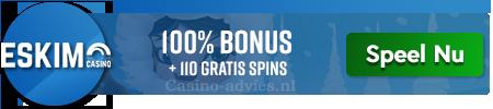 Ga naar Casino 1