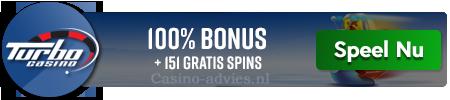 Ga naar Casino 2