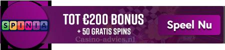 Ga naar Casino 3