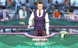 beste virtual reality casino