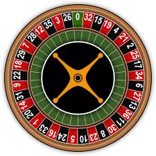 kansen om te winnen met roulette