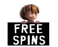 gratis spins advies