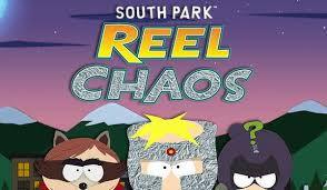 south park aliens verdwenen