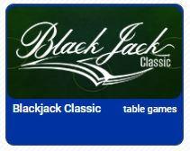 gratis blackjack proberen