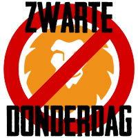 nederlandse casinos dicht