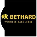 Bethard Spelen