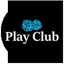 Playclub spelen