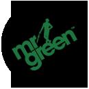 MrGreen spelen