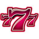 7 symbool plaatje