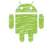 Android afbeelding