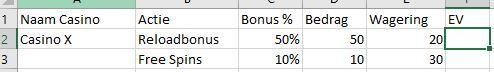 bankroll bonus
