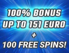 bonusaanbieding casino