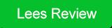 Lees review knop