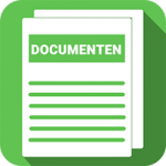 documenten plaatje