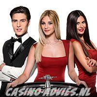 Casino Dealers plaatje