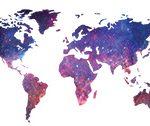 wereldwijd