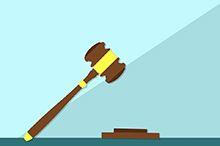 Kansspel wetgeving