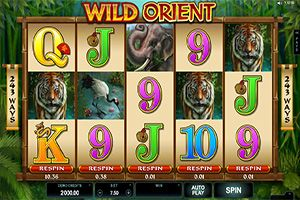 Slot machine savings bank